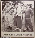 stooges-golf