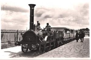 furtheisenbahn1835