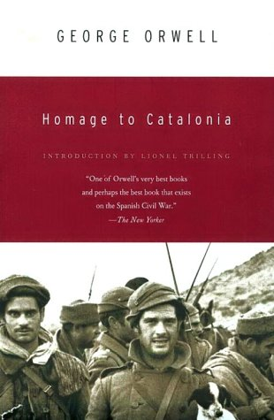 homage-to-catalonia