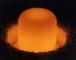Plutonium 238
