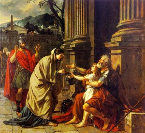 david-belisarius-receiving-alms-1781