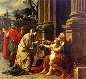 david-belisarius-receiving-alms-1781