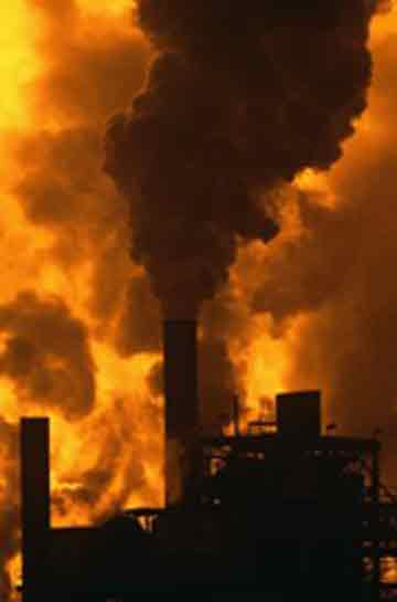 coal-power-plant