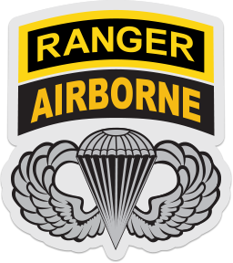 Airborne-Ranger-Tabs-with-Wings